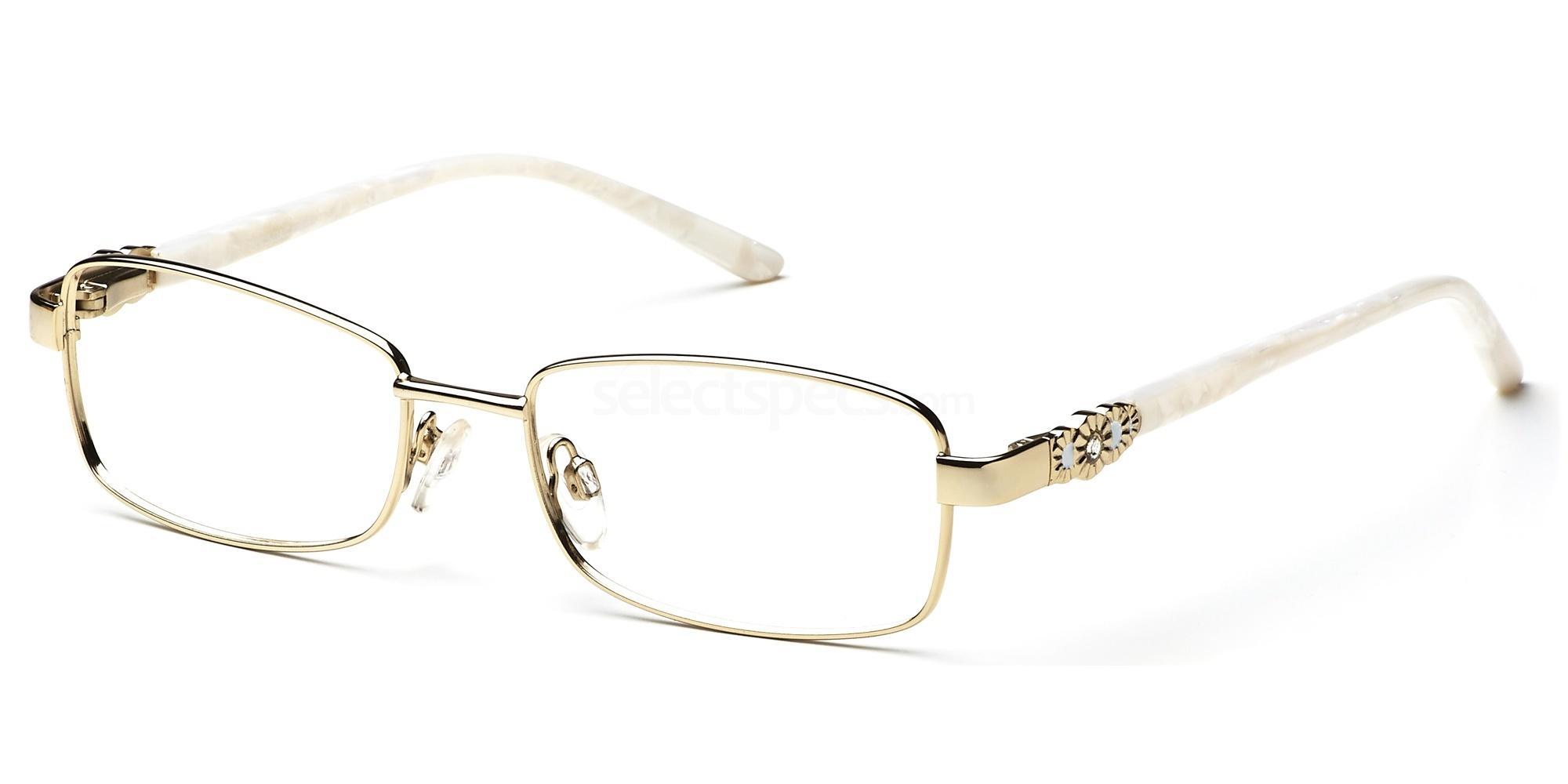C1 LUCINDA Glasses, Carousel