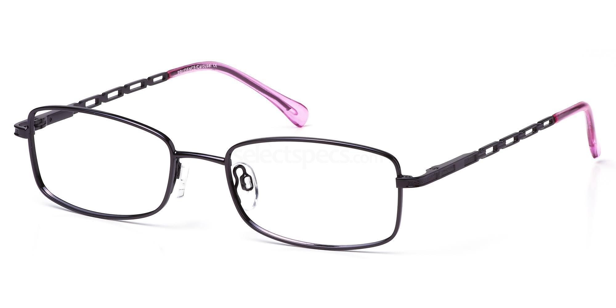 C1 PRUDENCE Glasses, Carousel
