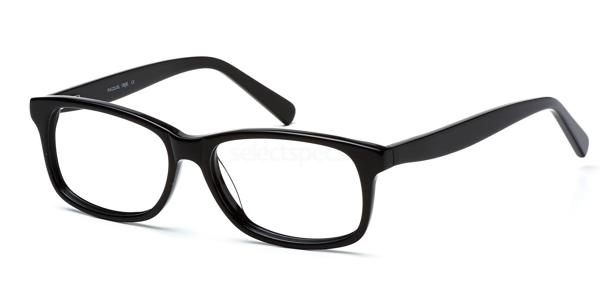 C1 RACQUEL Glasses, Carousel