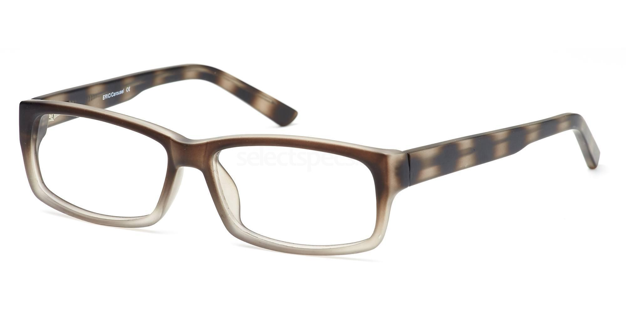 C1 ERIC Glasses, Carousel