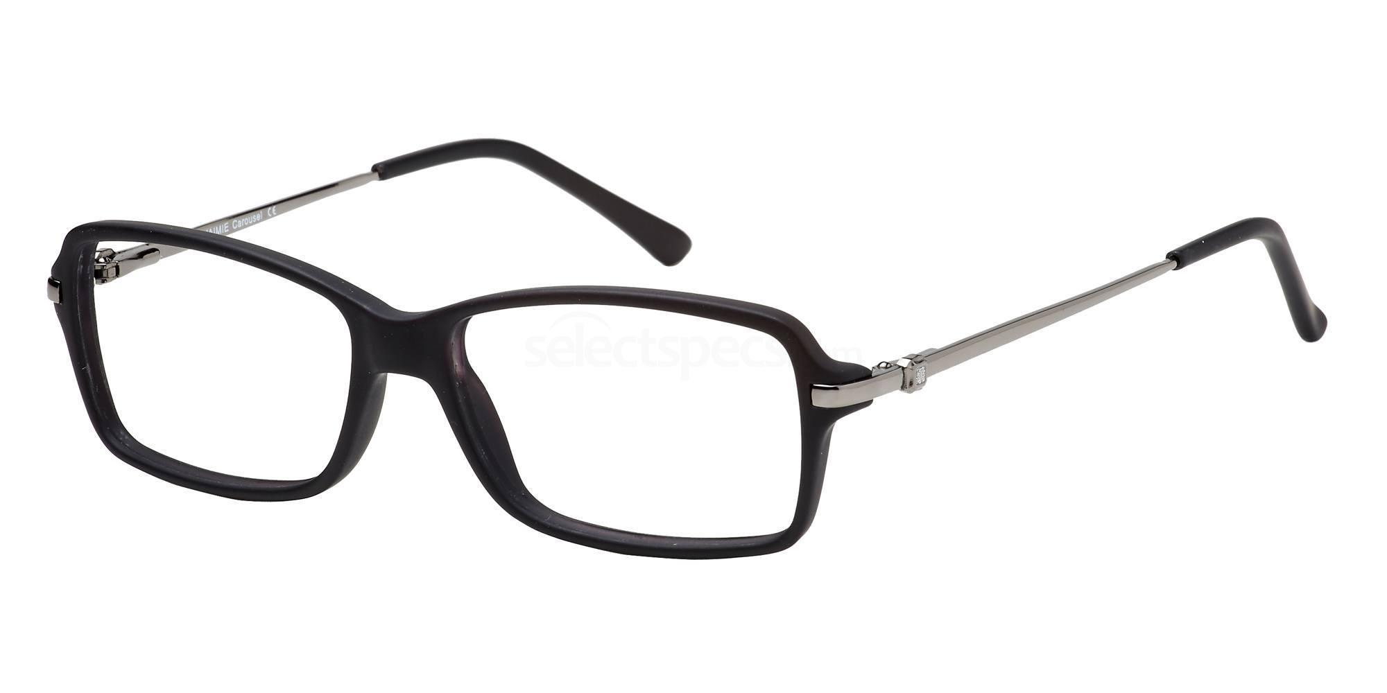 C1 JAIMIE Glasses, Carousel