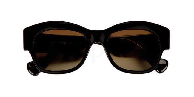 5033 Prudence Sunglasses, Podium