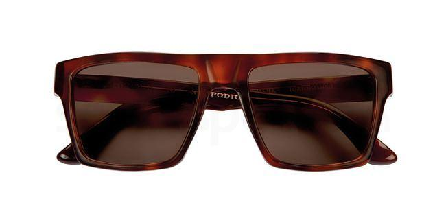 5042 Jasper Sunglasses, Podium