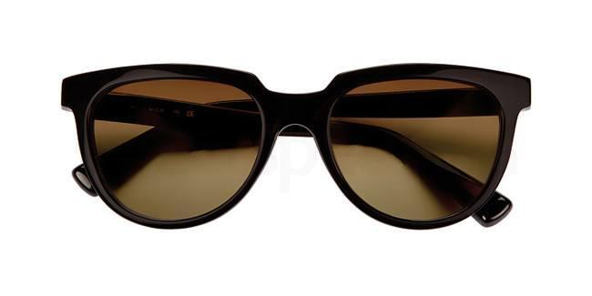 5044 Felicity Sunglasses, Podium