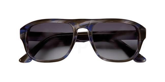 5049 Randall Sunglasses, Podium