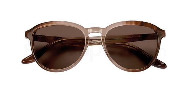 5050 Verity Sunglasses, Podium