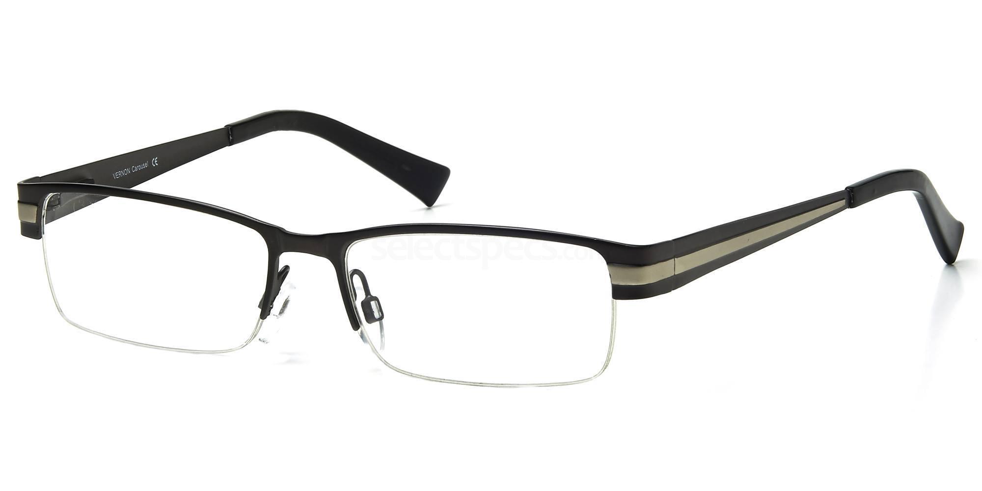 C1 VERNON Glasses, Carousel +