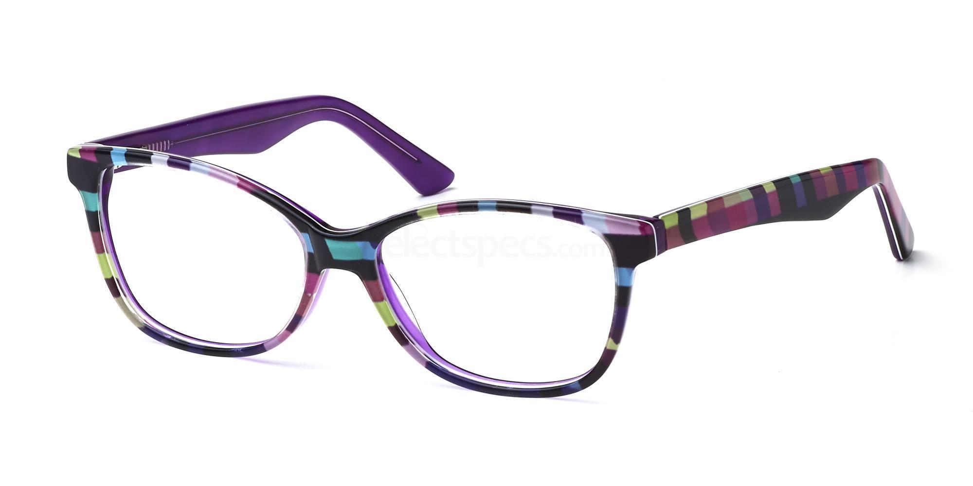 C1 DM121 Glasses, DiMarco