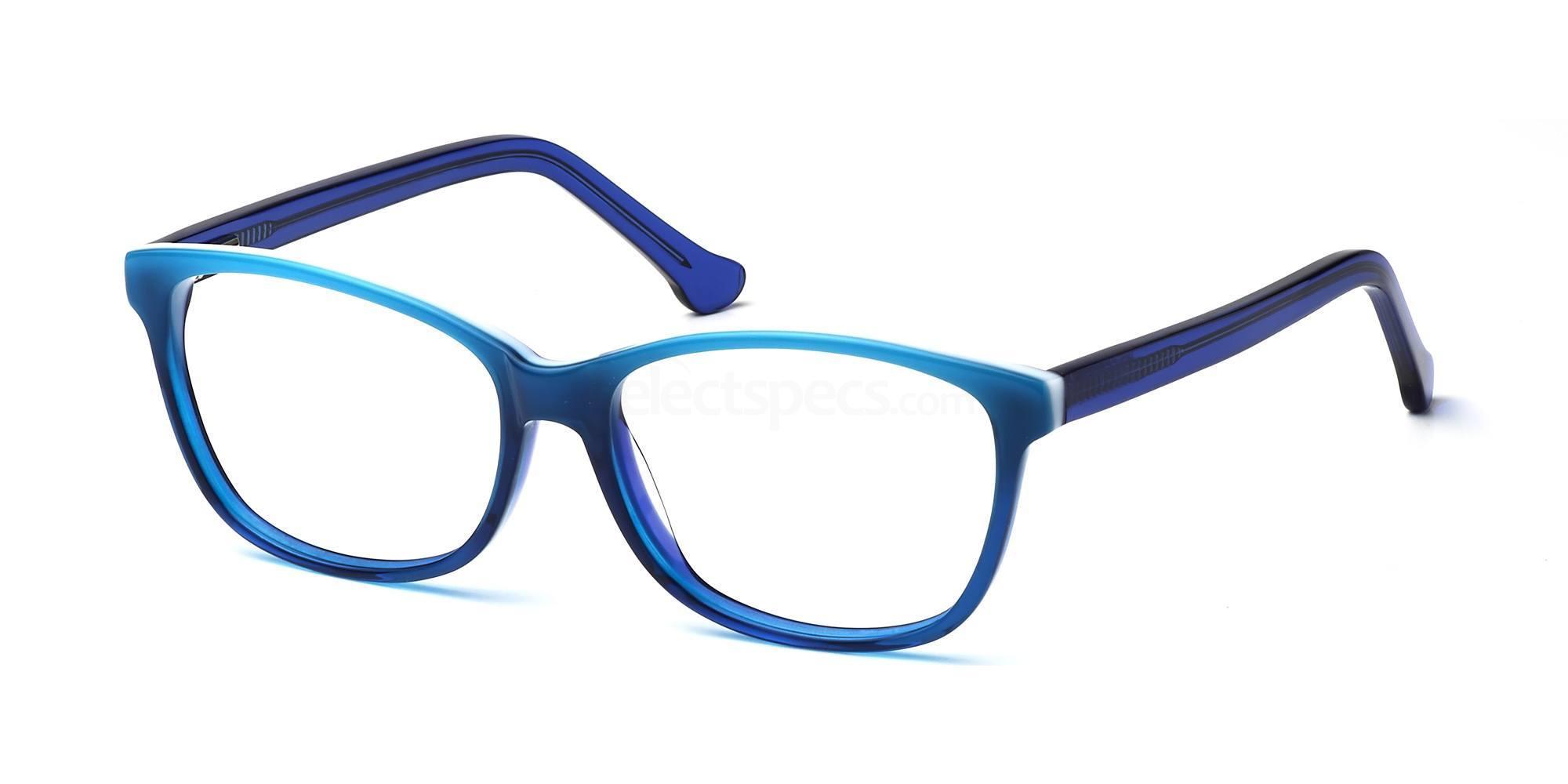 C1 DM122 Glasses, DiMarco