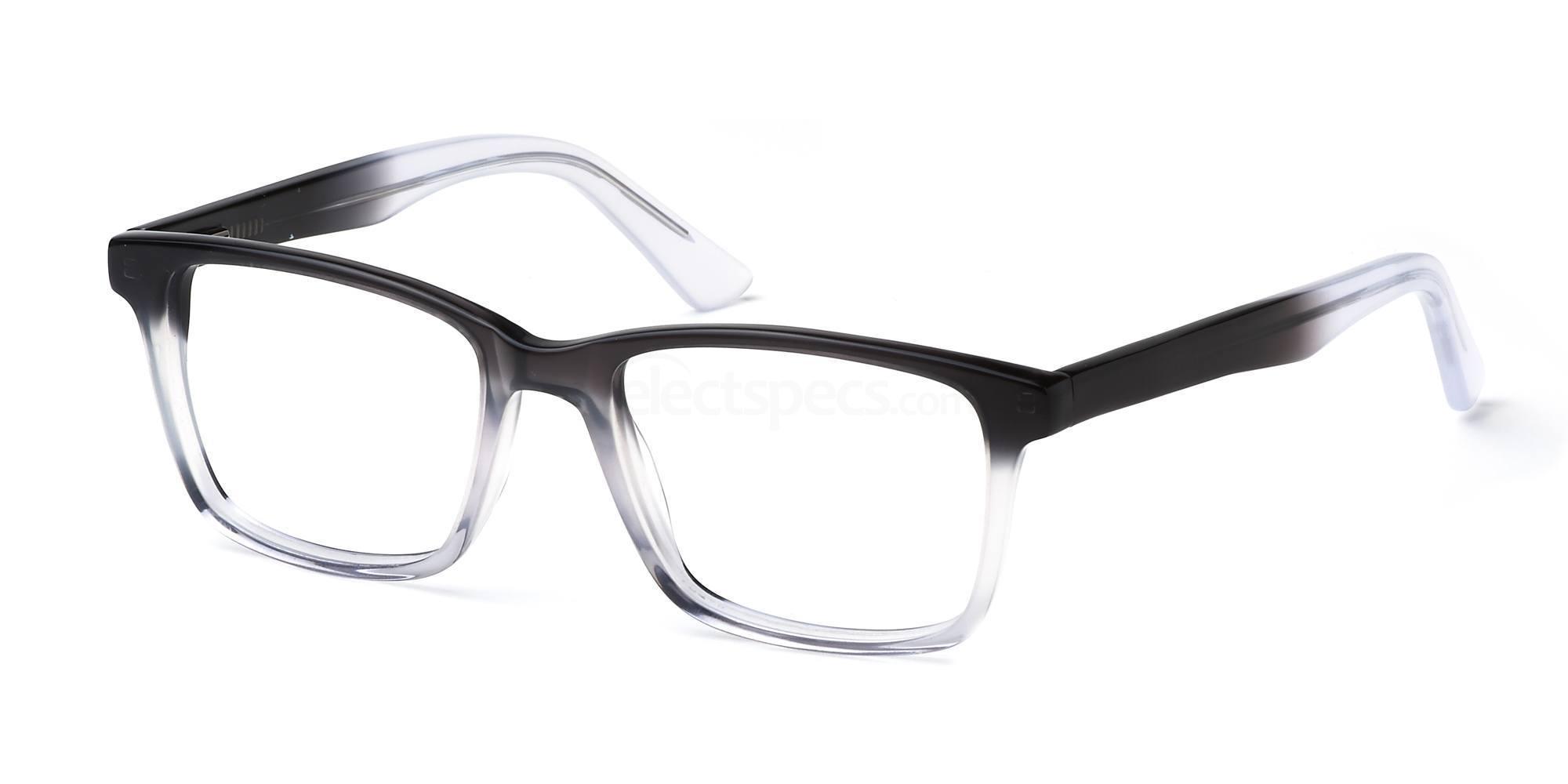 C1 DM123 Glasses, DiMarco