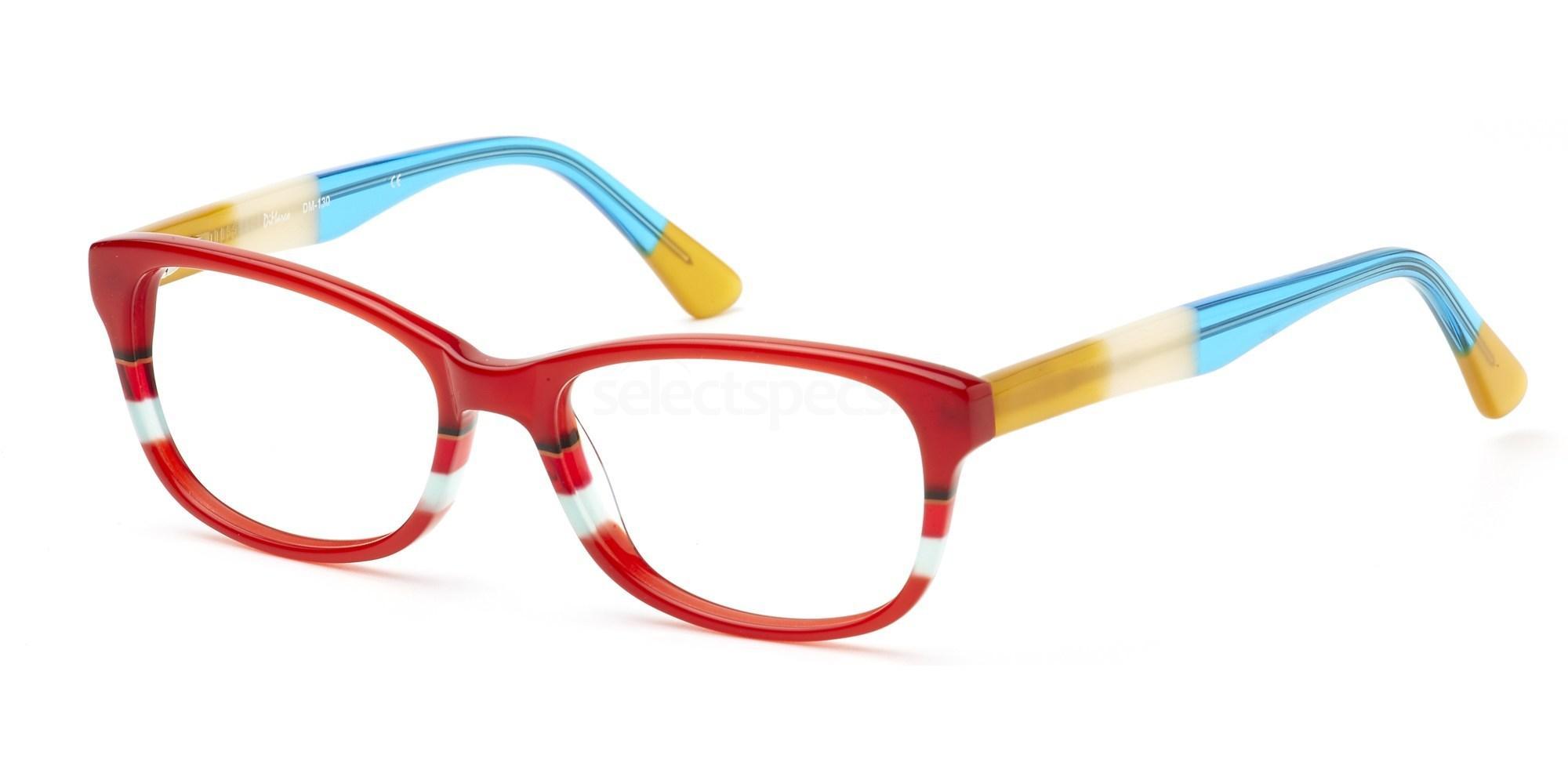 C1 DM130 Glasses, DiMarco