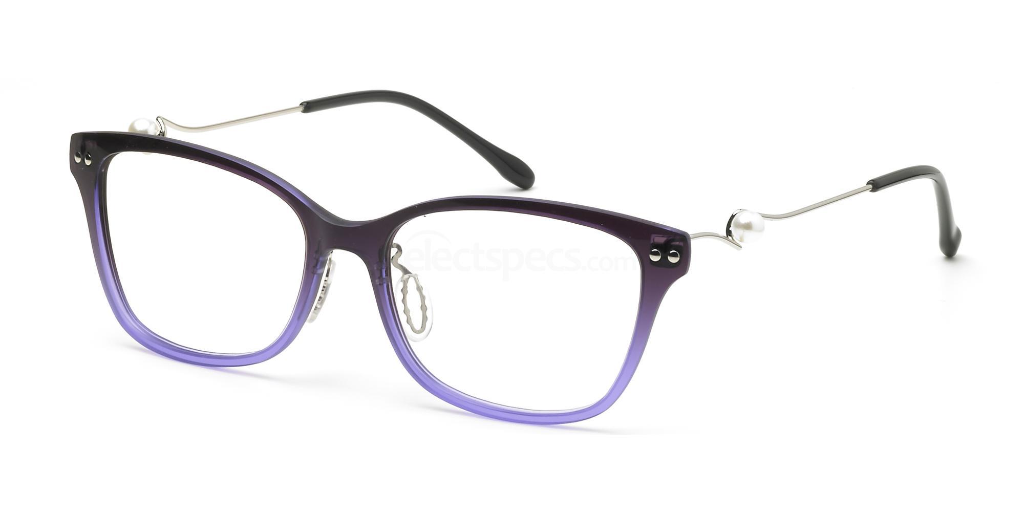 C1 DM133 Glasses, DiMarco