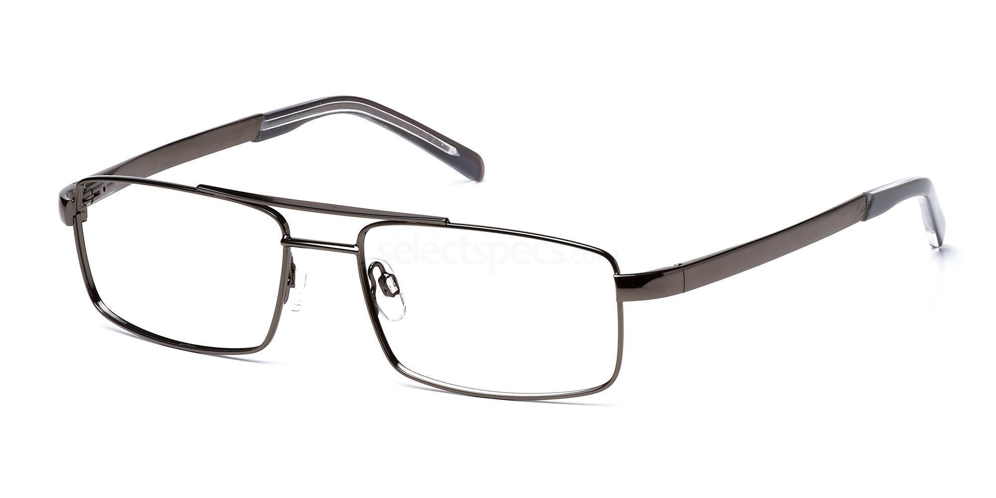 C1 SAMSON07 Glasses, Samson