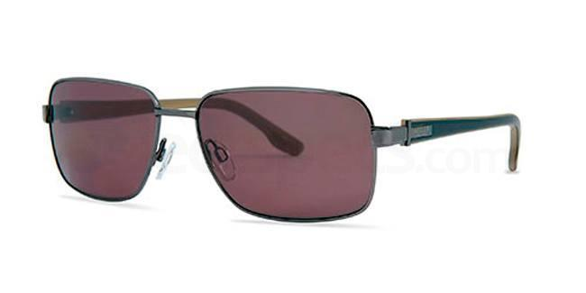 C.1 1403 Sunglasses, Jaeger London