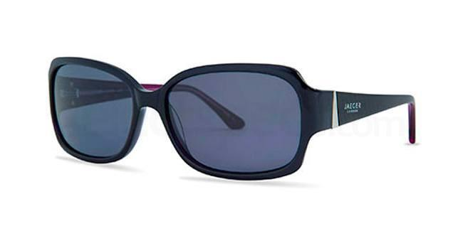 C.1 1408 Sunglasses, Jaeger London