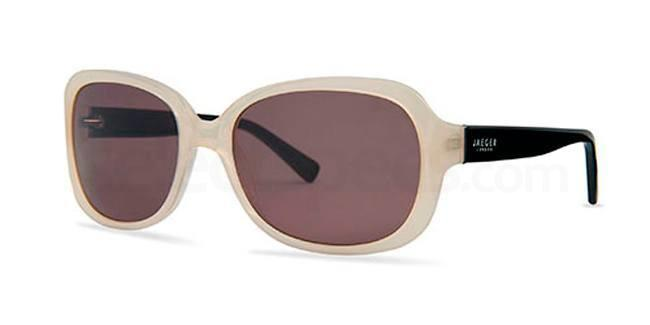 C.1 1409 Sunglasses, Jaeger London