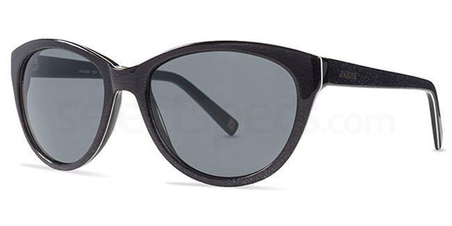 C.1 1501 Sunglasses, Jaeger London
