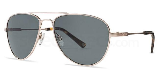 aviator sunglasses cheaper than ray ban