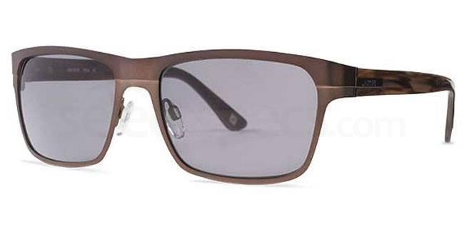 C.1 1504 Sunglasses, Jaeger London