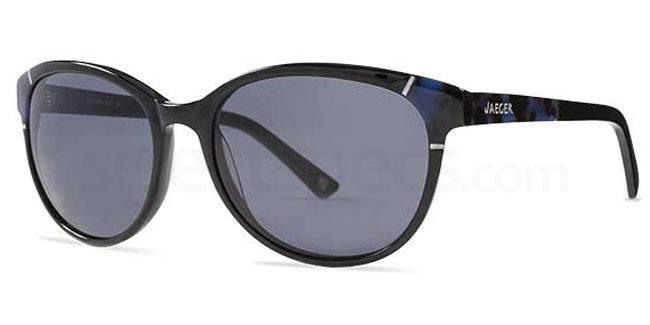 C.1 1507 Sunglasses, Jaeger London