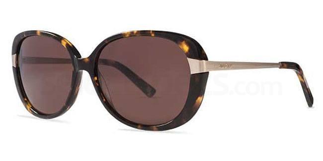 C.1 1508 Sunglasses, Jaeger London