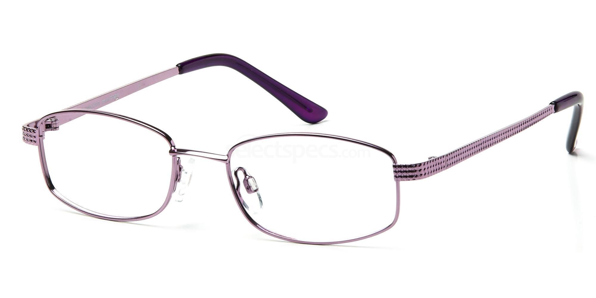 C1 MINIMAX200 Glasses, Minimax