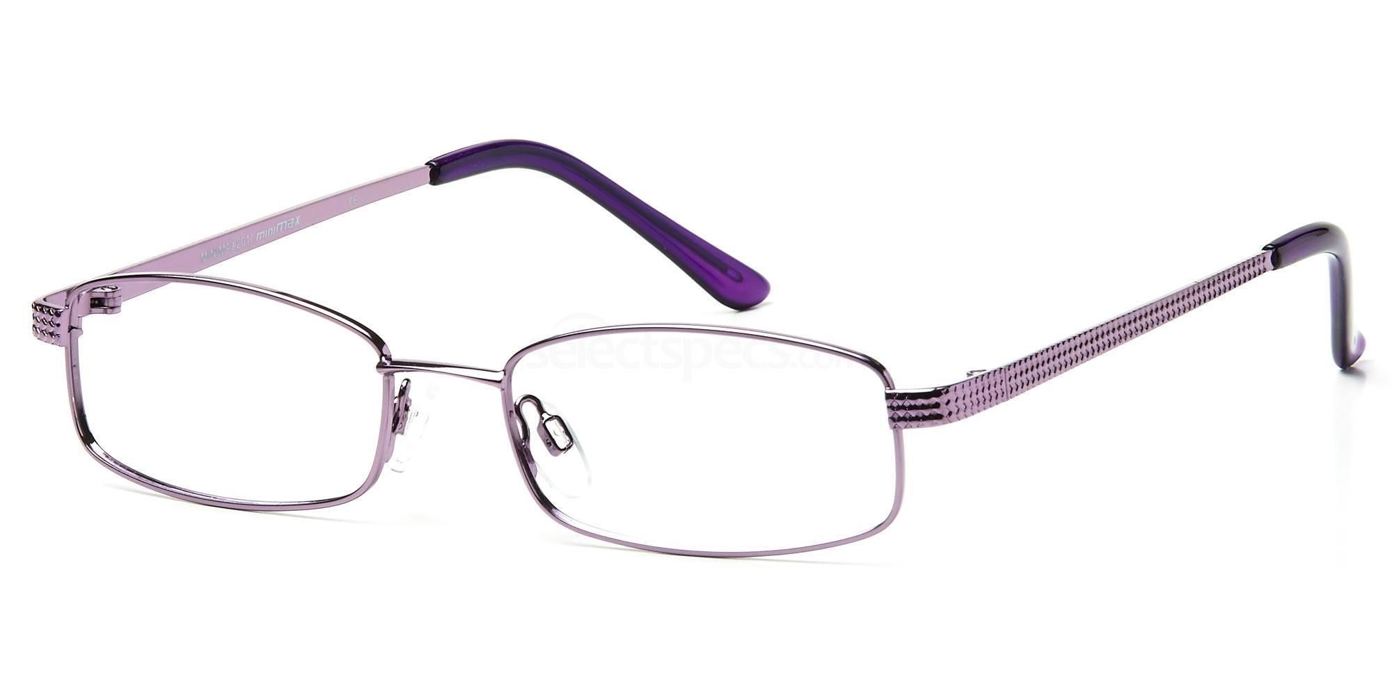C1 MINIMAX201 Glasses, Minimax