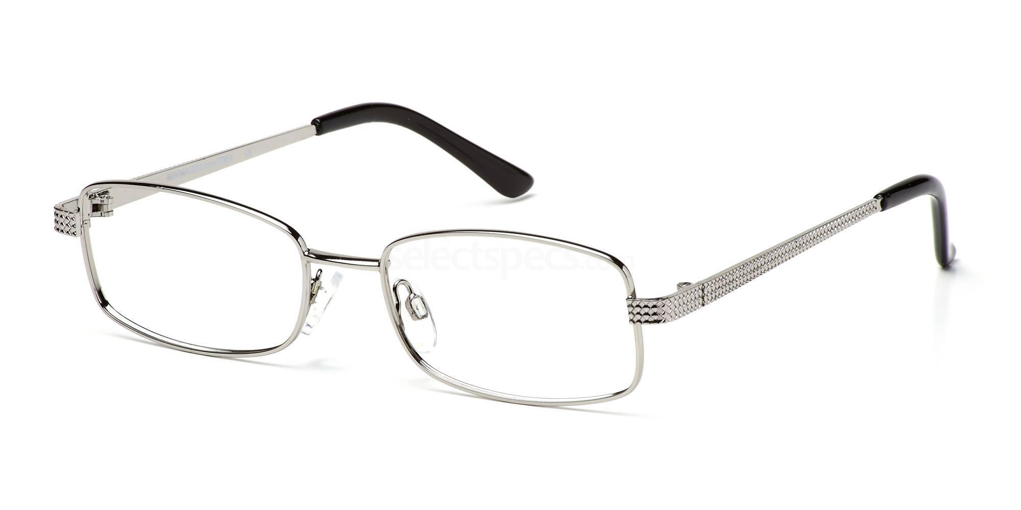 C1 MINIMAX202 Glasses, Minimax