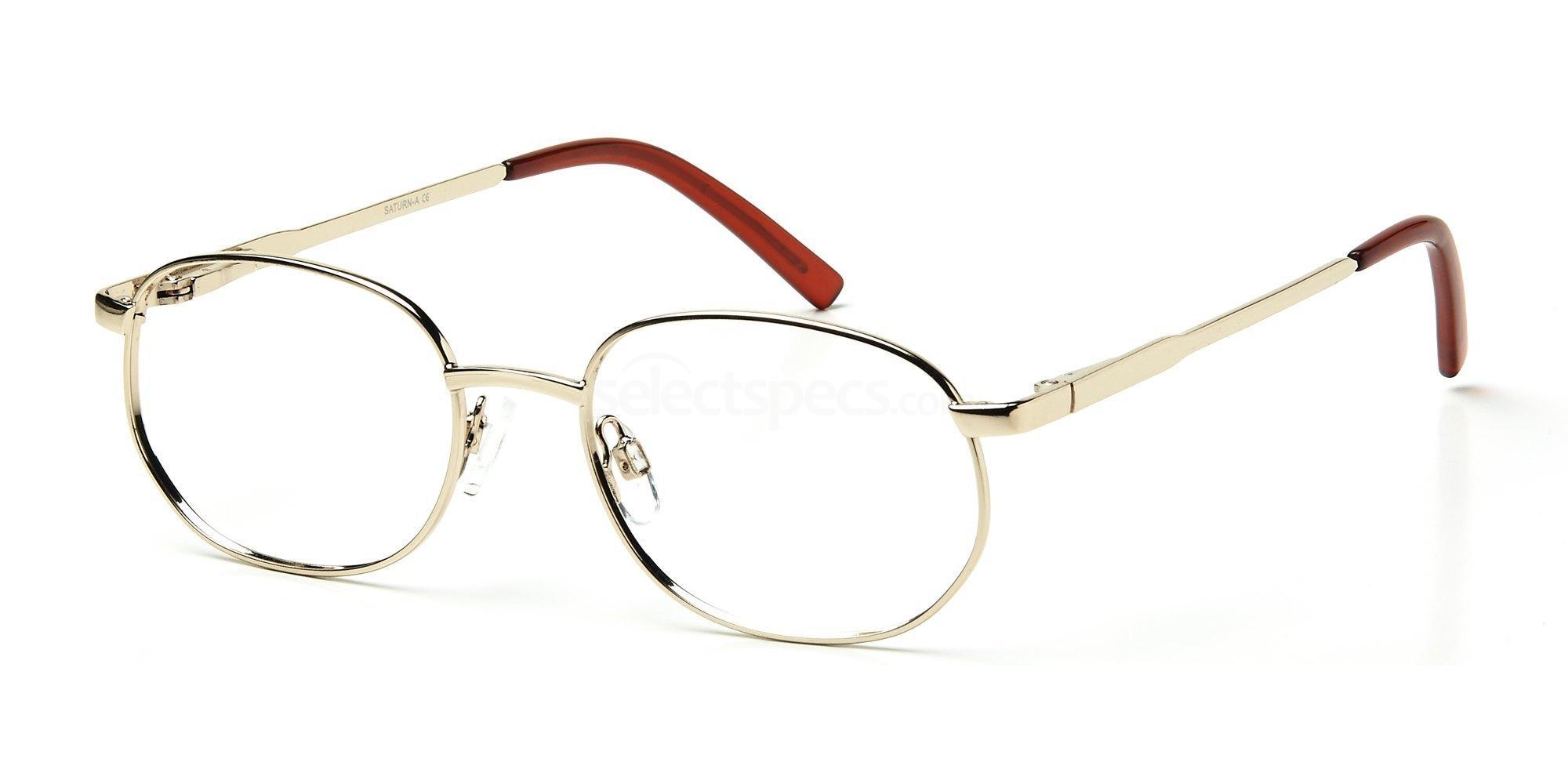 C1 SATA Glasses, Saturn