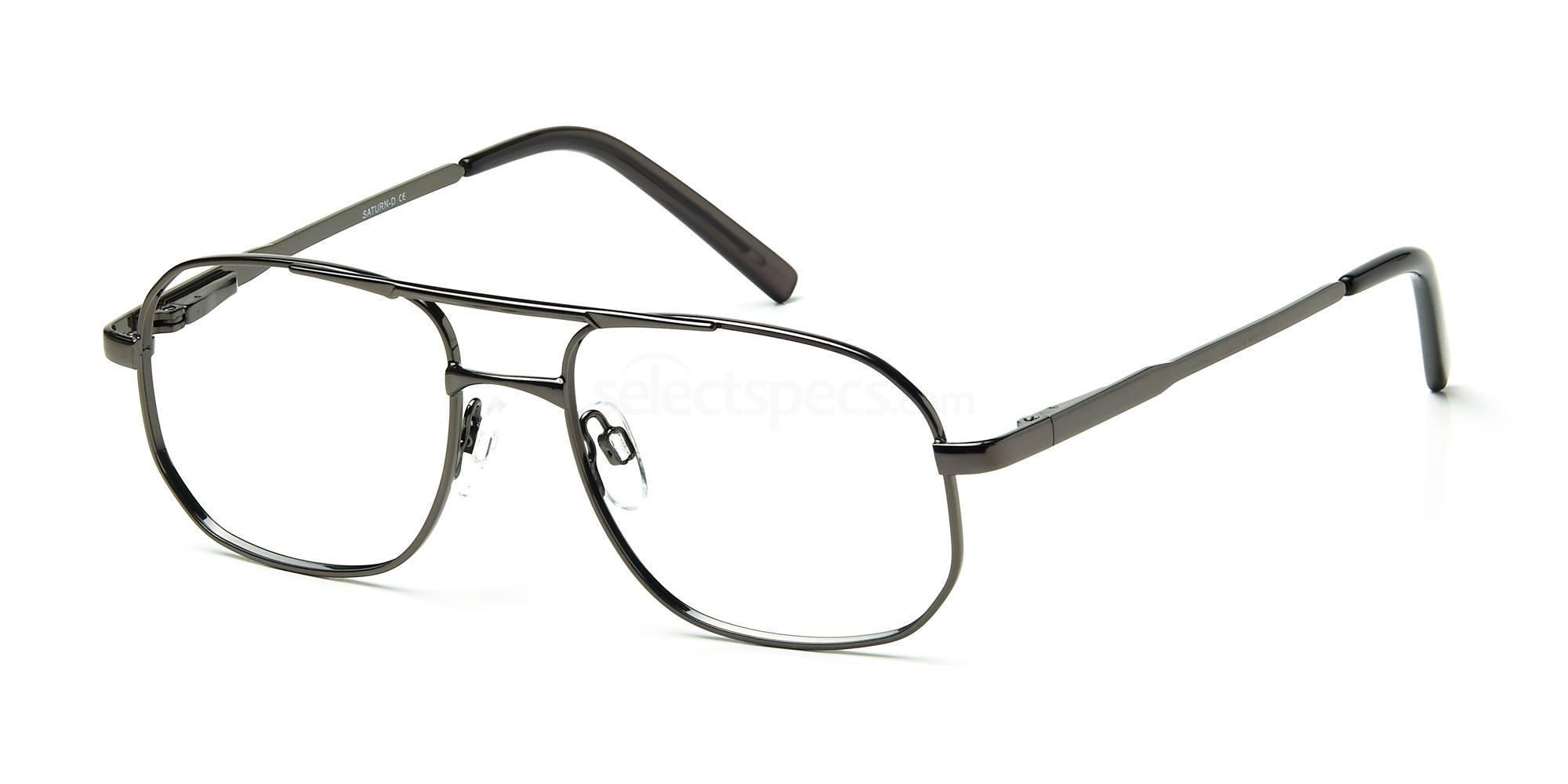 C2 SATD Glasses, Saturn