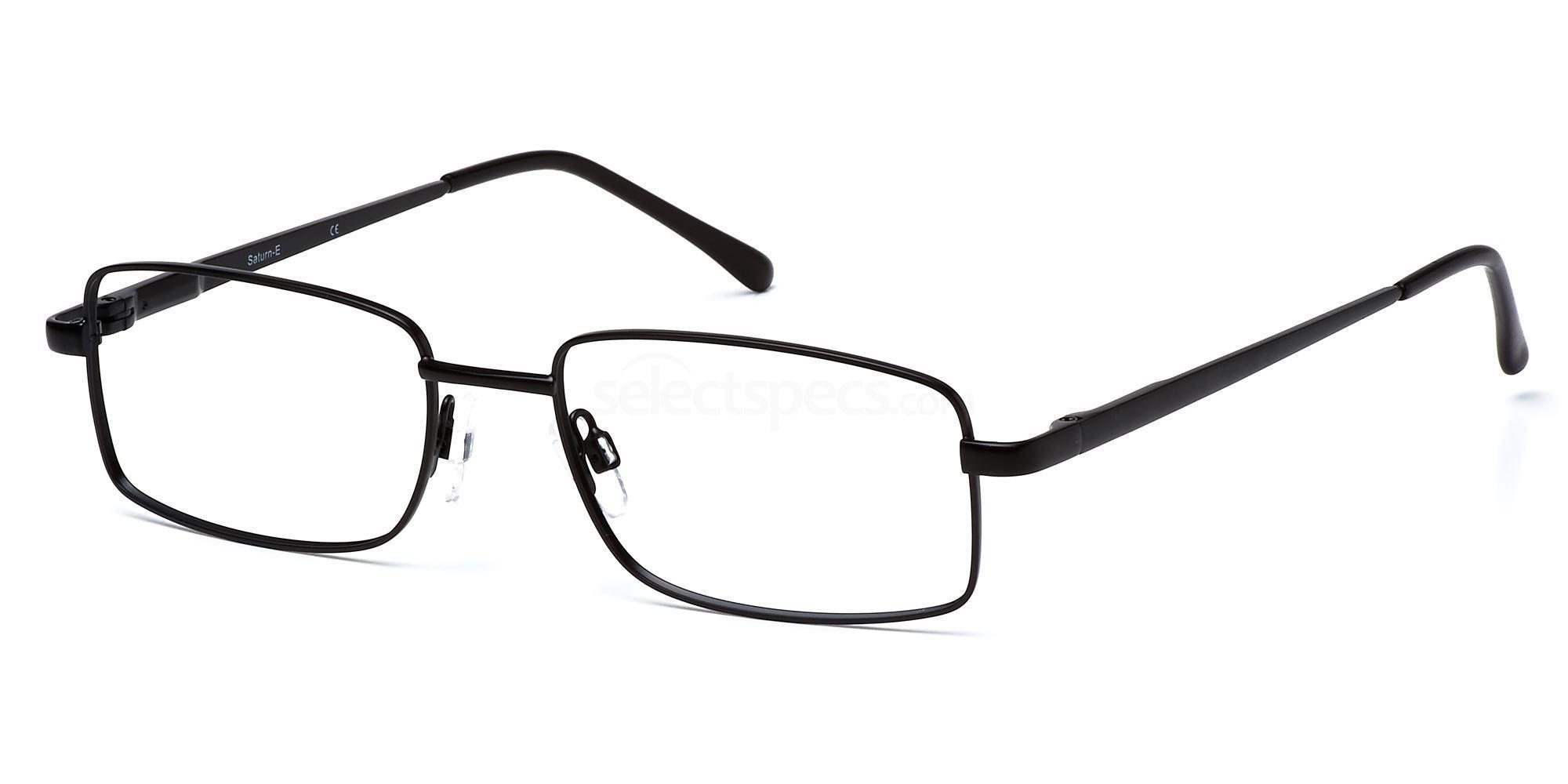 C1 SATE Glasses, Saturn