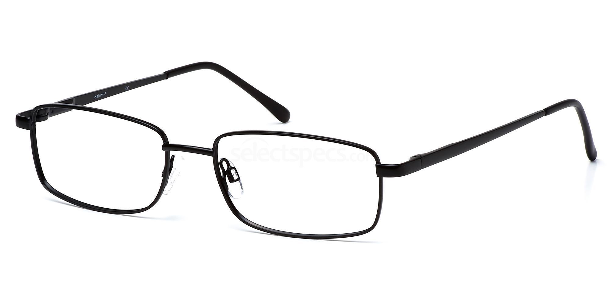 C1 SATF Glasses, Saturn