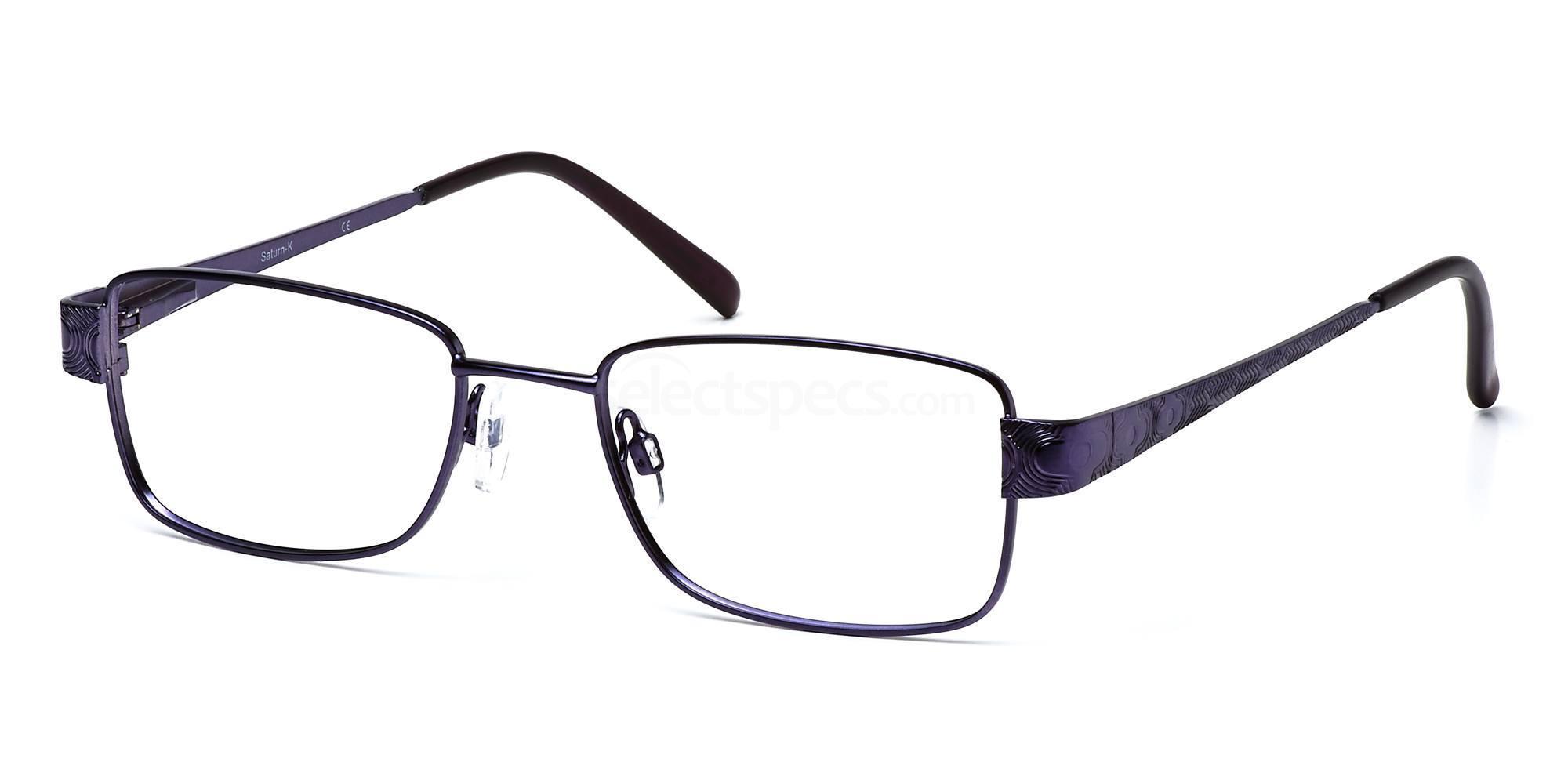 C1 SATK Glasses, Saturn