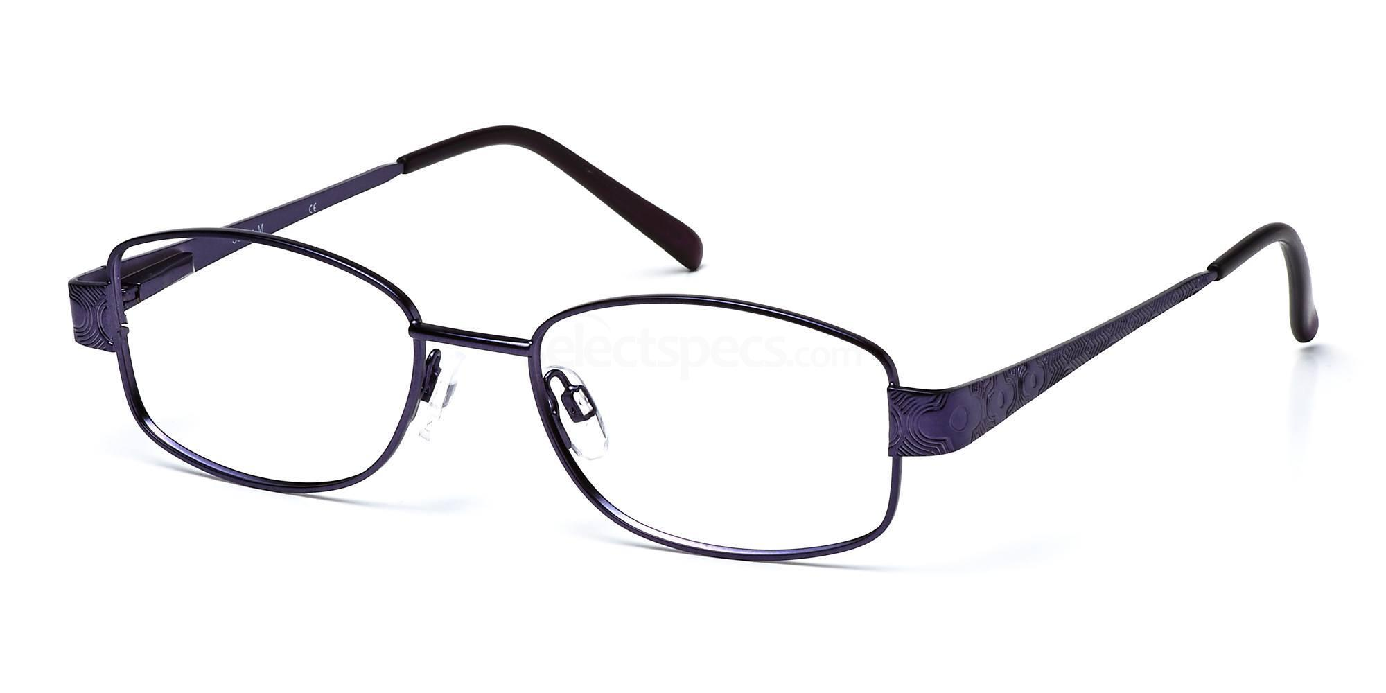 C1 SATM Glasses, Saturn
