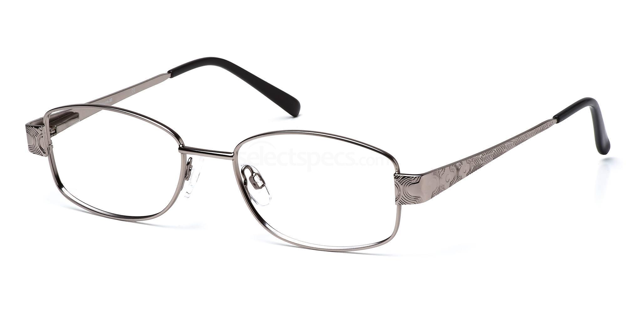 C2 SATM Glasses, Saturn