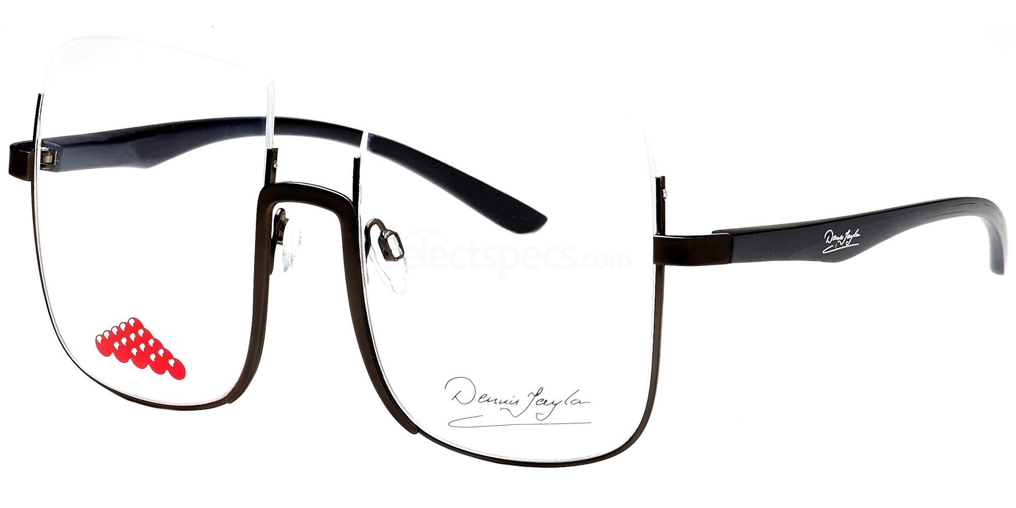 99573a93db1 dennis taylor dtsn01 pro snooker glasses free lenses   delivery canada.  SELECTSPECS