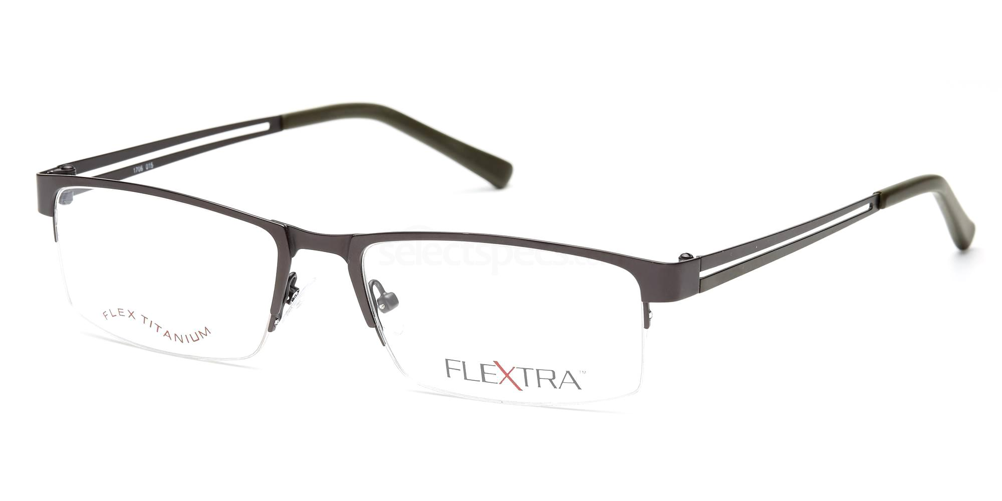 flextra glasses men