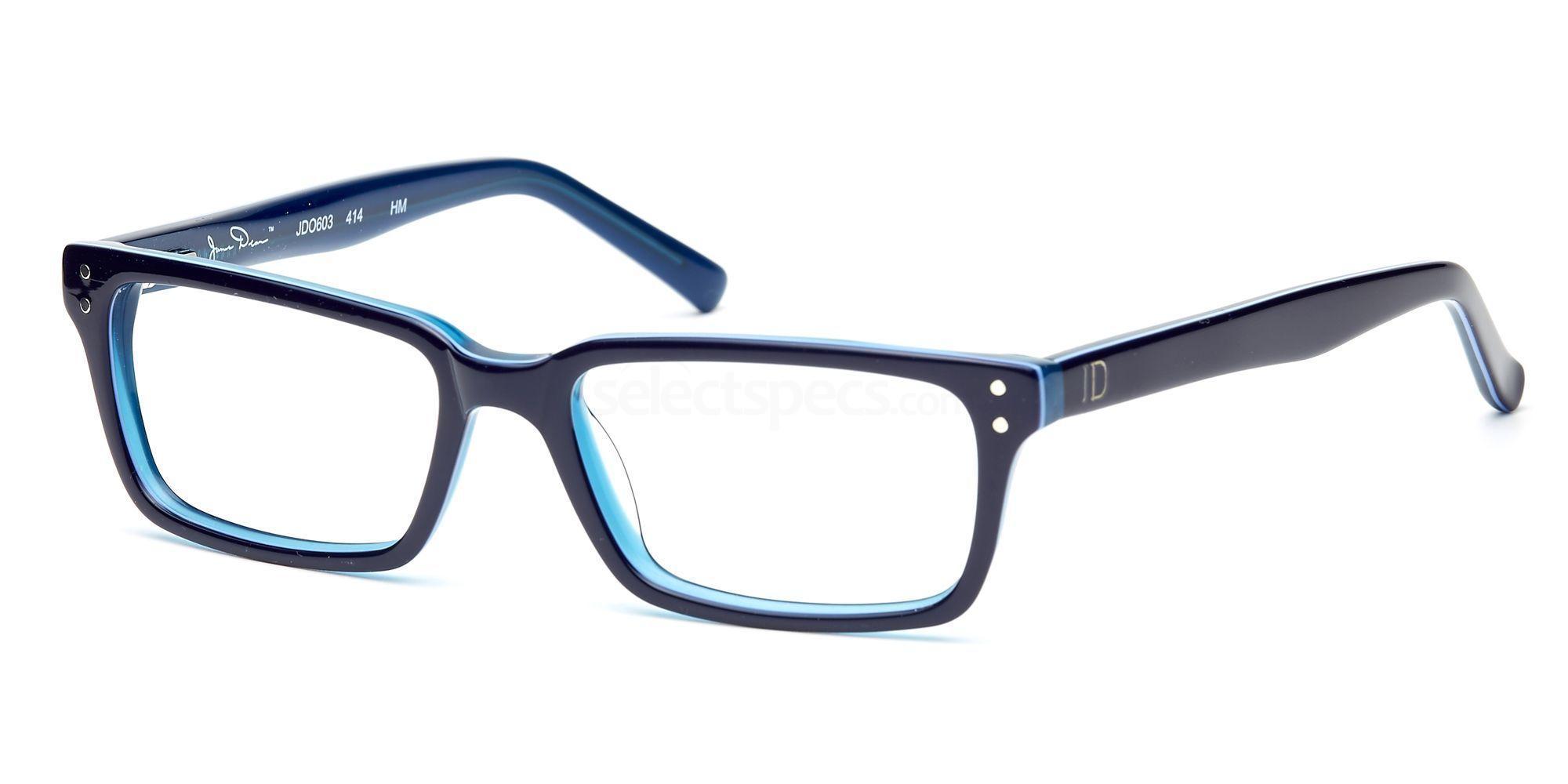 James Dean: Best Glasses Looks | Fashion & Lifestyle - SelectSpecs.com