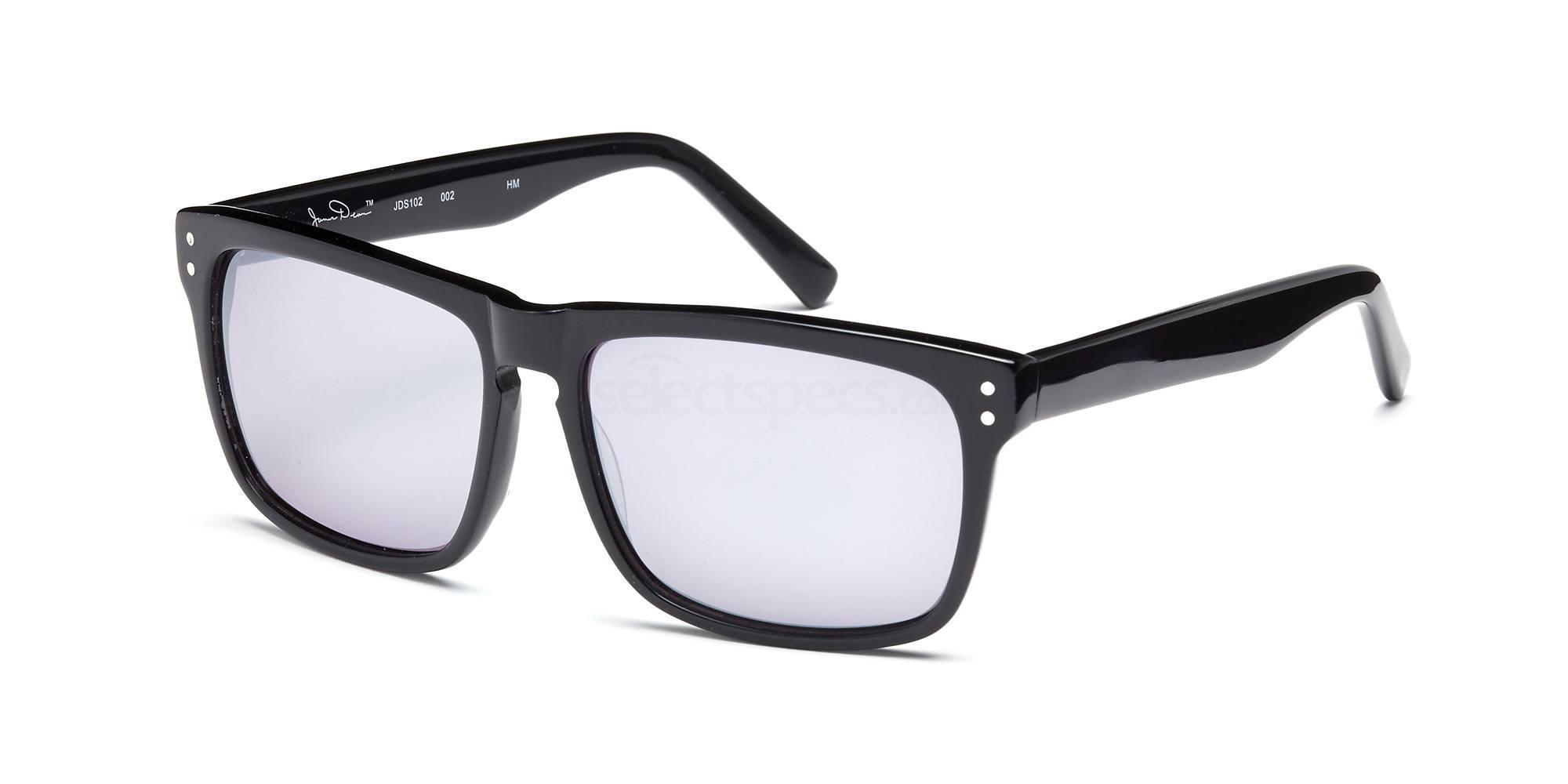C1 JDS102 Sunglasses, James Dean
