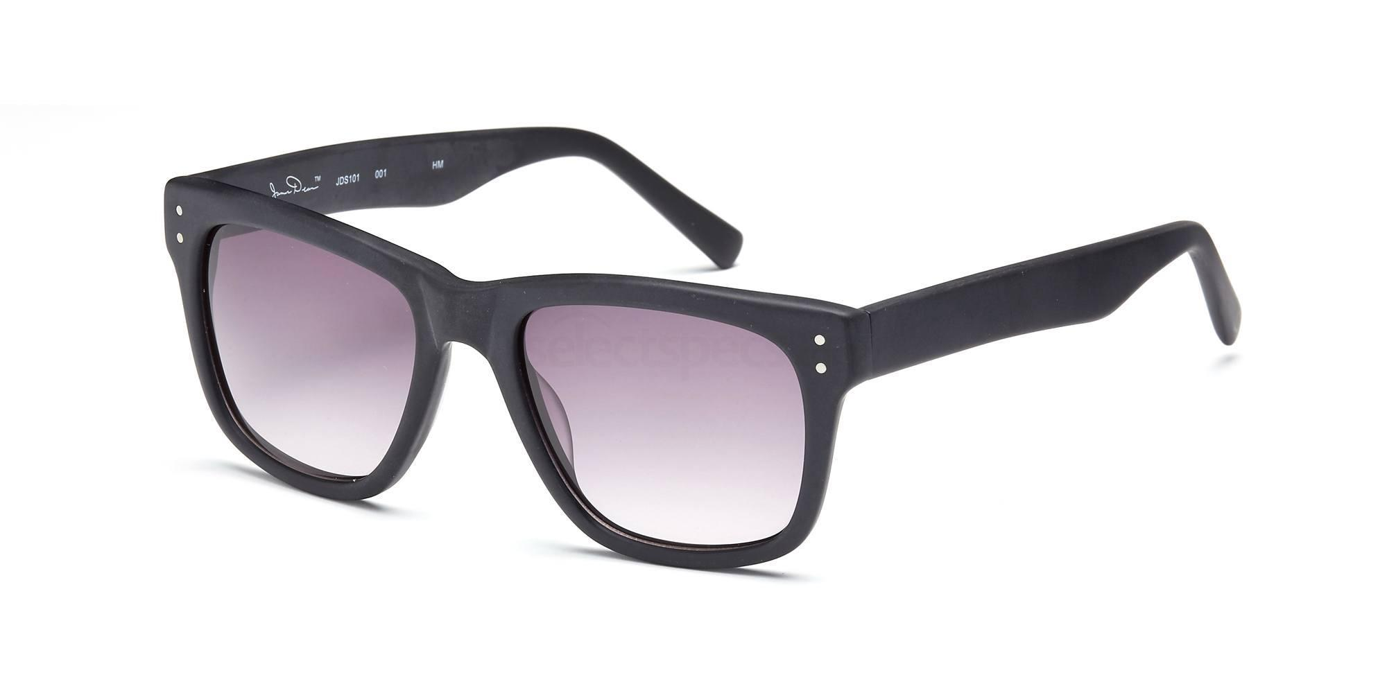 C1 JDS101 Sunglasses, James Dean