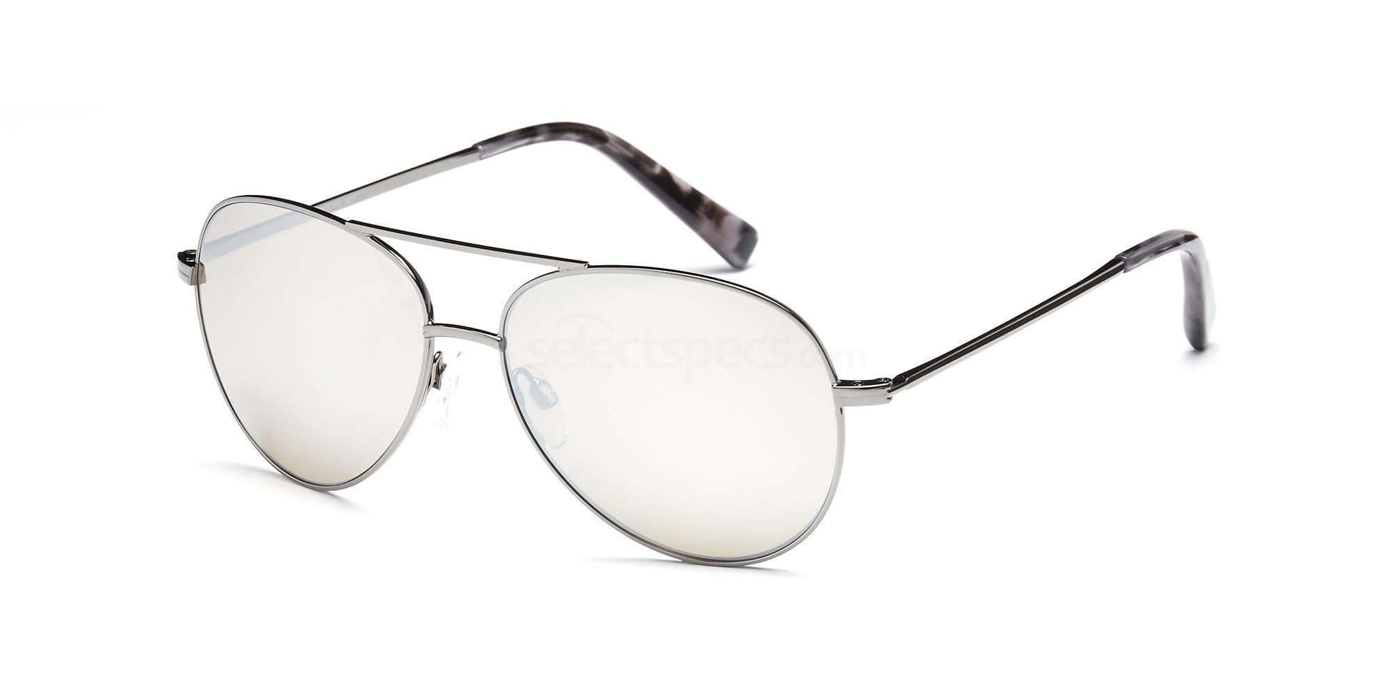 C1 JDS100 Sunglasses, James Dean