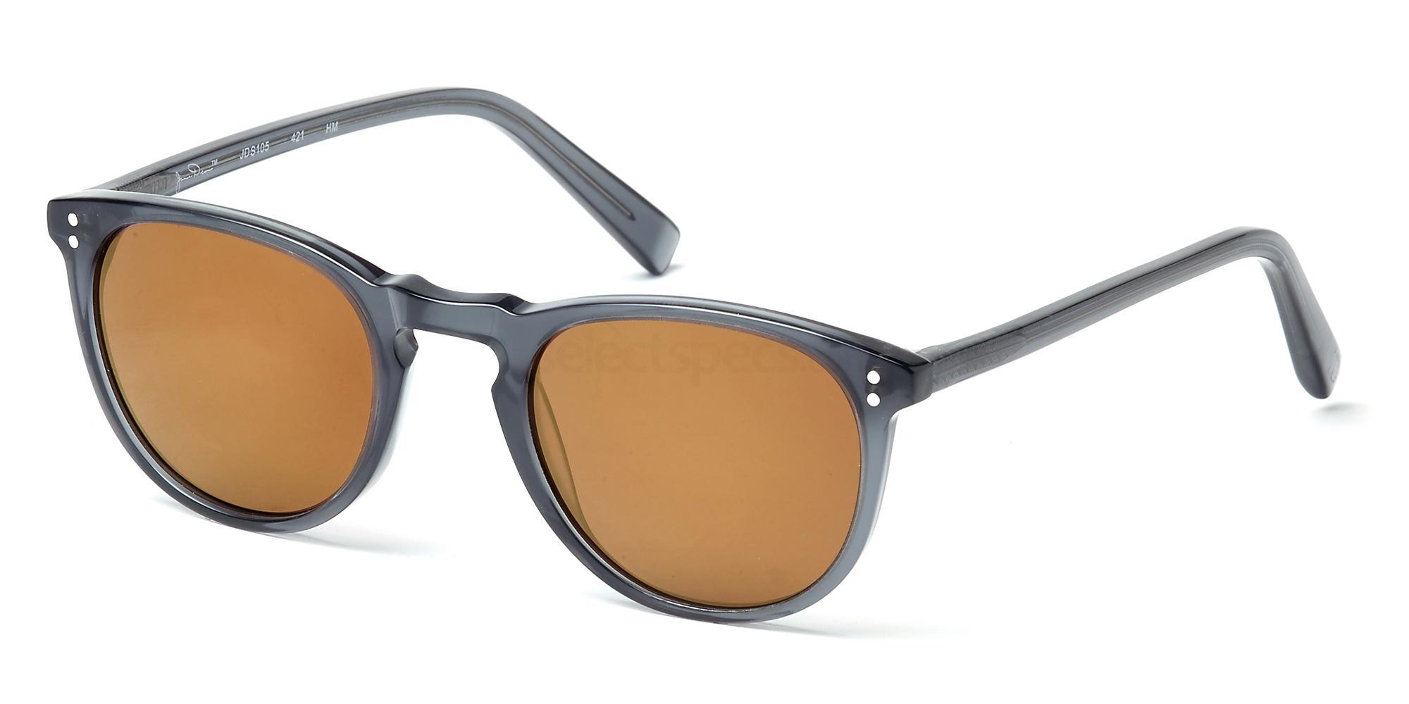C3 JDS105 Sunglasses, James Dean