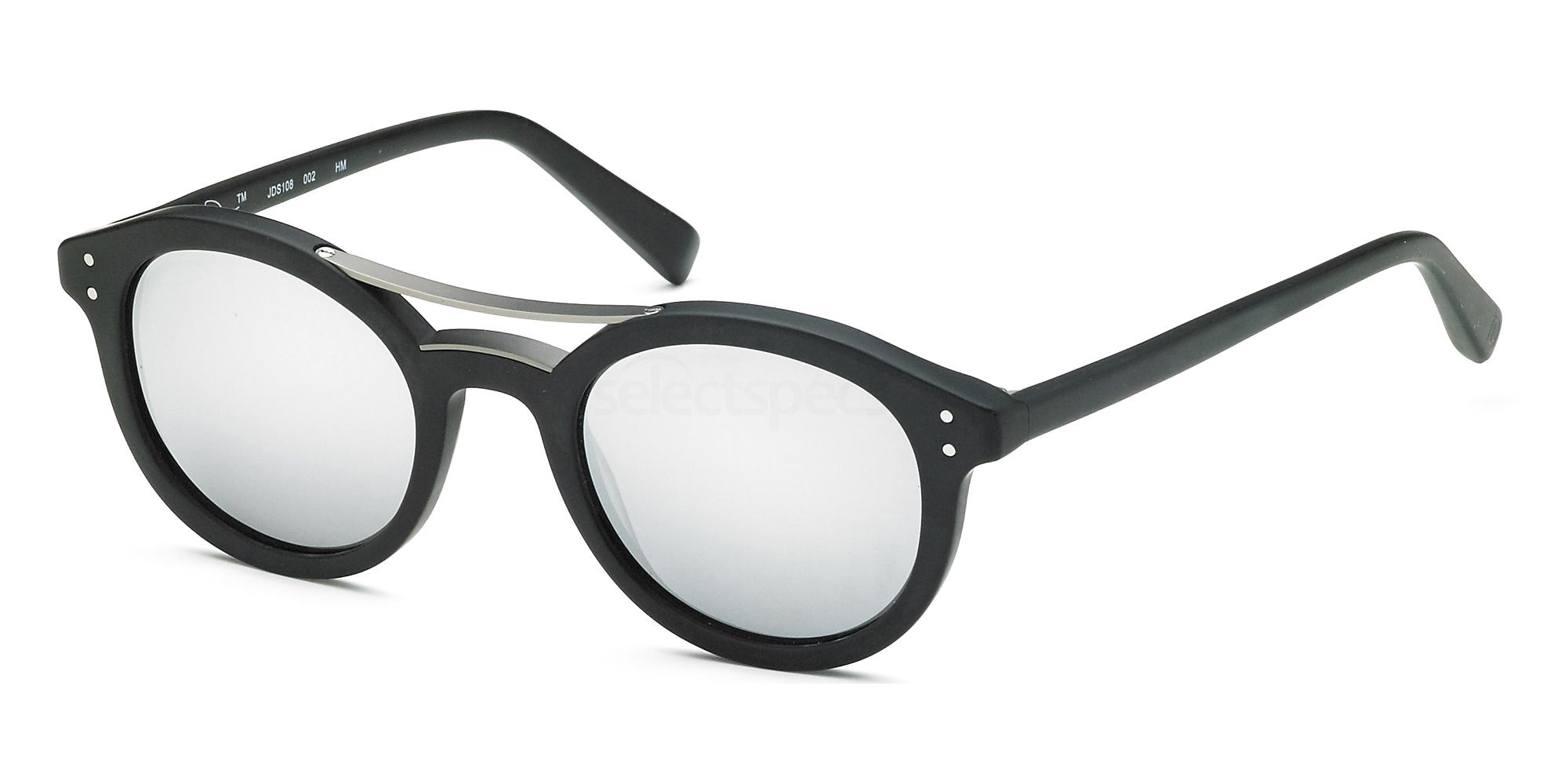 C1 JDS108 Sunglasses, James Dean