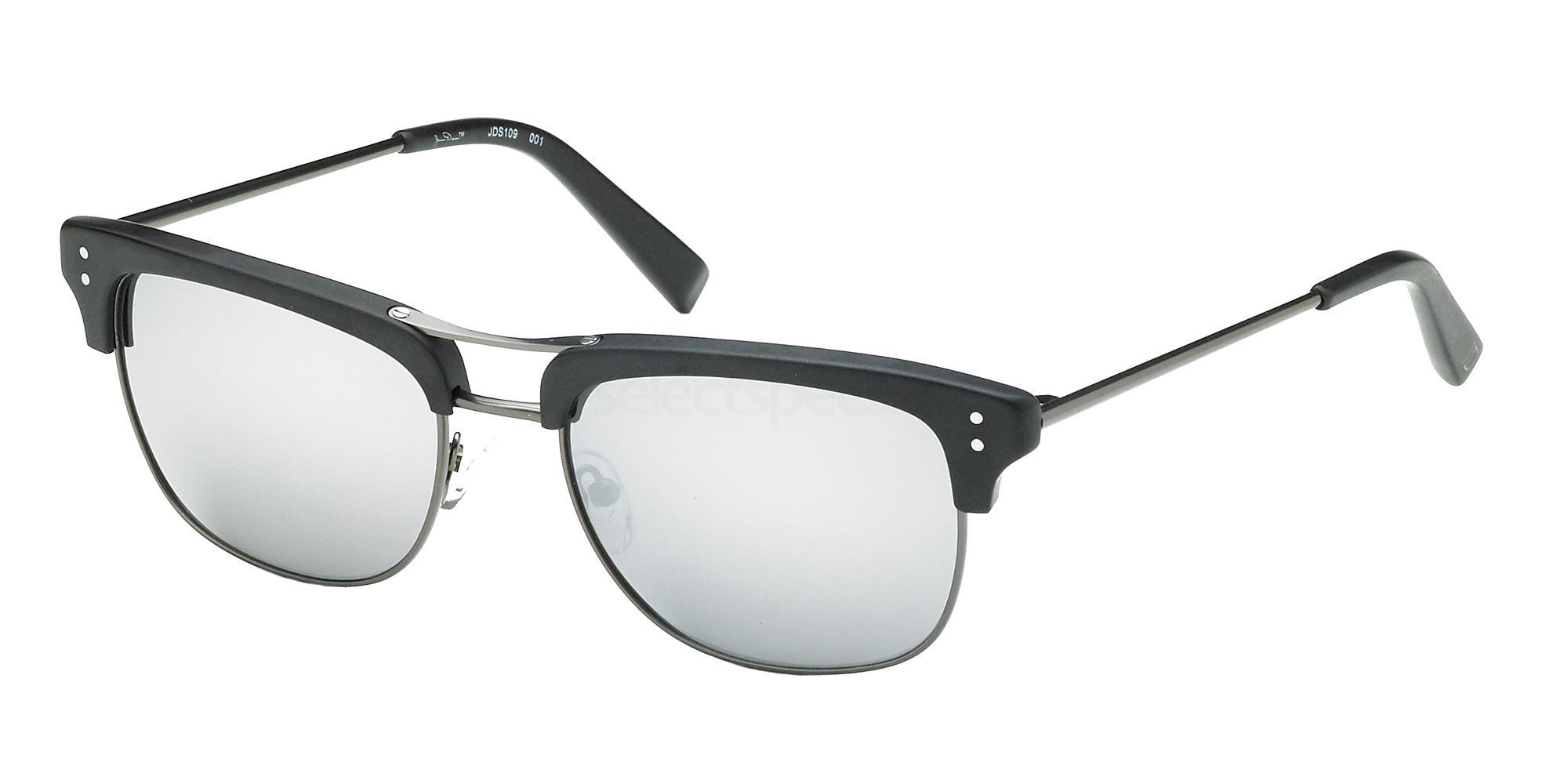 C1 JDS109 Sunglasses, James Dean
