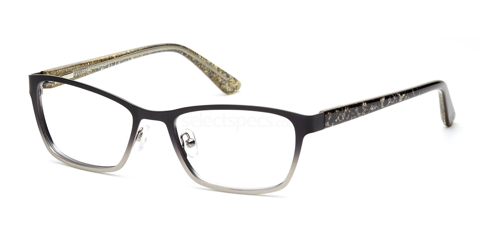 C1 MMO145 Glasses, Marilyn Monroe