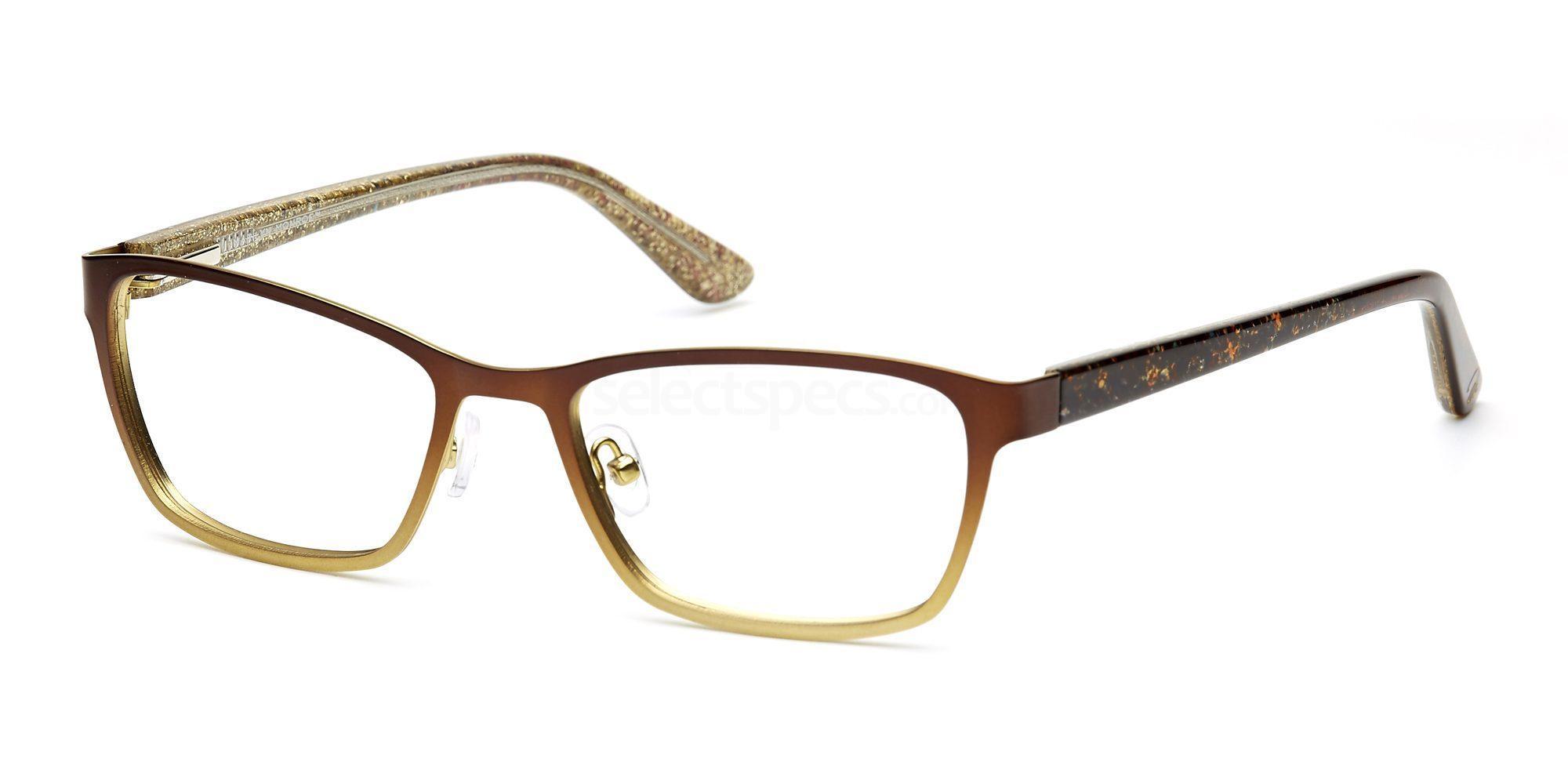 C2 MMO145 Glasses, Marilyn Monroe