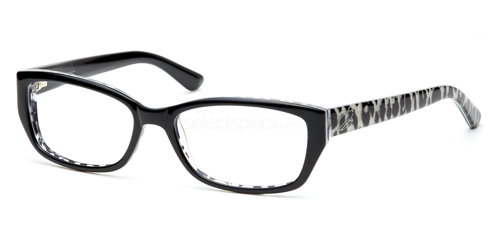 C2 MMO102 Glasses, Marilyn Monroe