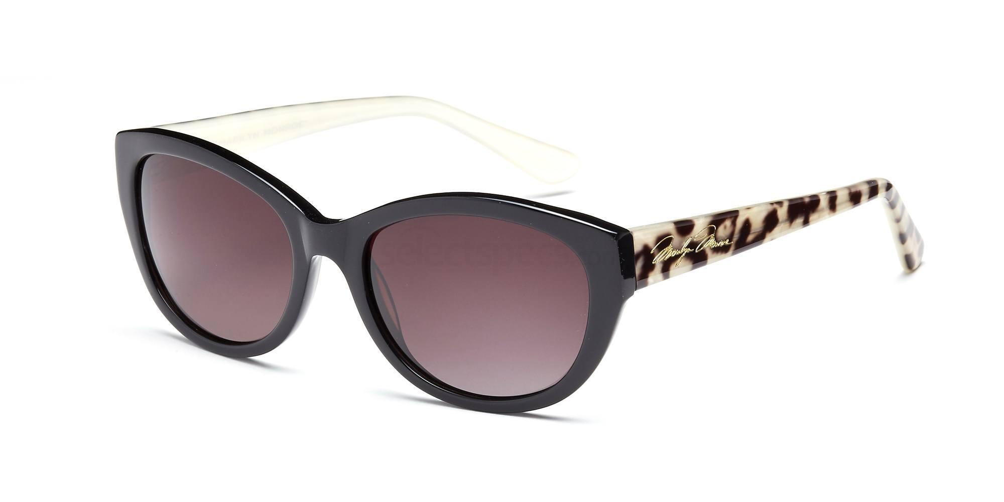 C1 MMS5004 Sunglasses, Marilyn Monroe