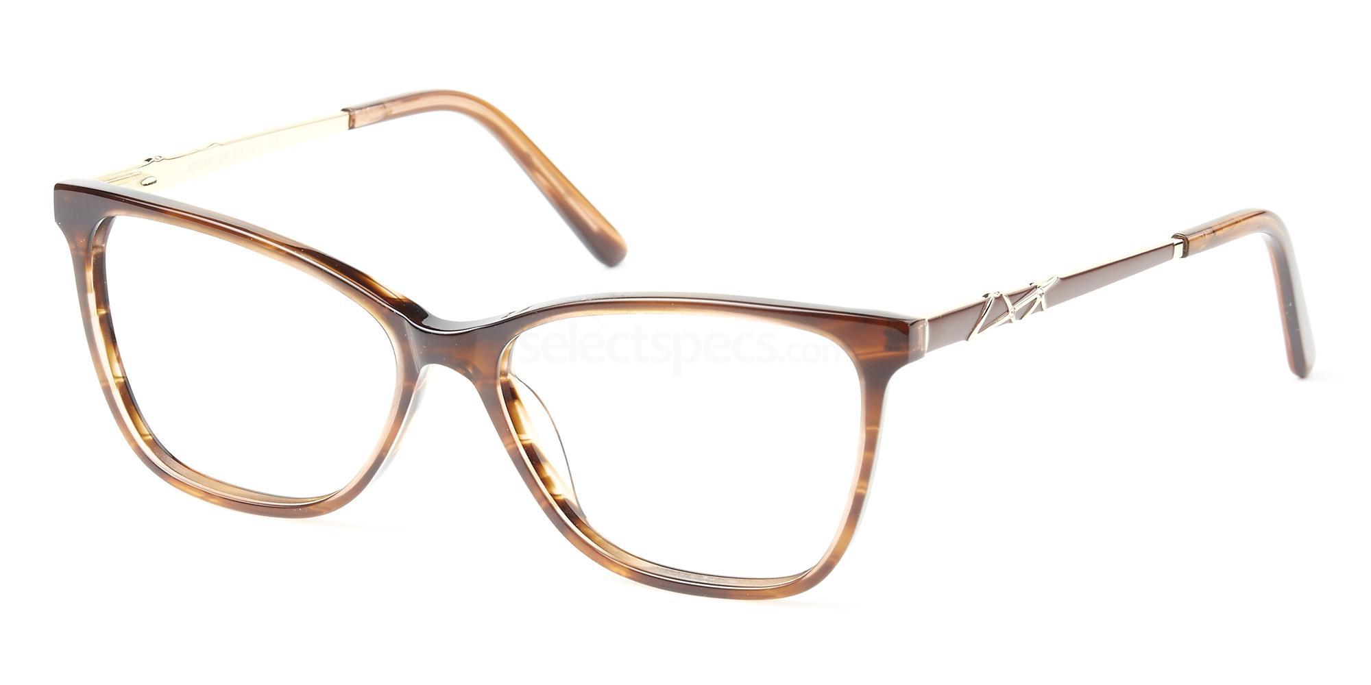 C2 EWC057 Glasses, Eyewear Café