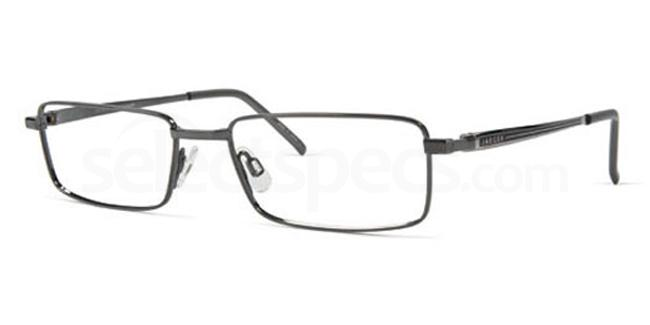 C.16 264 Glasses, Jaeger Pure Titanium